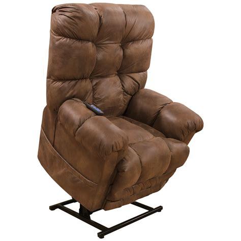catnapper oliver  casual power lift recliner