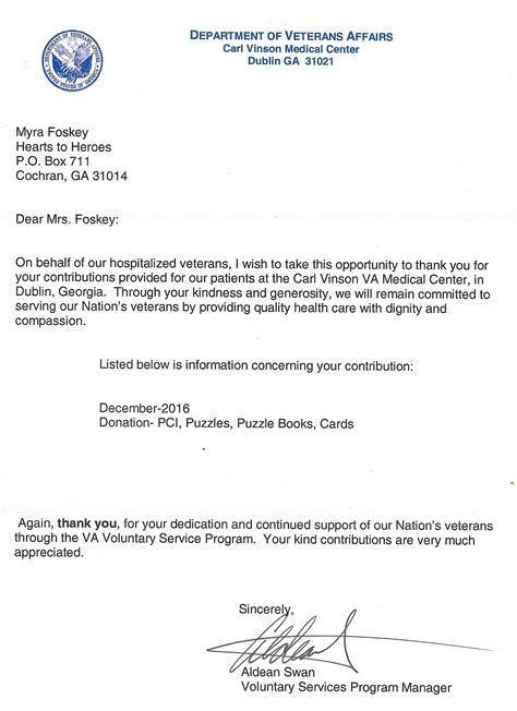department cover letter sle cover letter exles veteran 28 images sle appeal letter