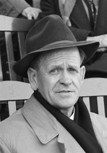 Birth Coach Sepp Herberger Wikipedia