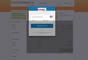 Abrechnung Bank Pay Gmbh : customweb gmbh xt commerce 4 und 5 datatrans payment plugin ~ Themetempest.com Abrechnung