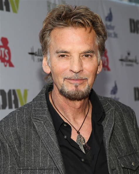 Kenny Loggins Thomas Hairstyle, Makeup, Suits, Shoes And. Chocolate Brown Living Room Set. Living Room Corner Cabinets. Black White And Gold Living Room Ideas. Safari Living Room Ideas. Ethan Allen Living Room. Home Depot Living Room Furniture. Modern Living Room Furniture. Saltillo Tile Living Room