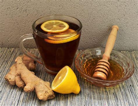 home remedies  lowering blood sugar