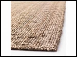 Ikea shaggy teppich ikea hochflor teppich shaggy langflor for Tapis fibre naturelle ikea