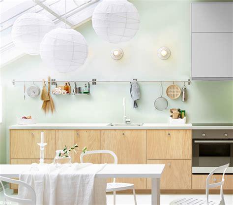 ambiance et style cuisine ambiance et style cuisine la cuisine vintage rcupu0027