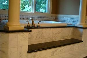 Kitchen granite countertops marble tabletops kitchen for Bathroom vanities mokena il
