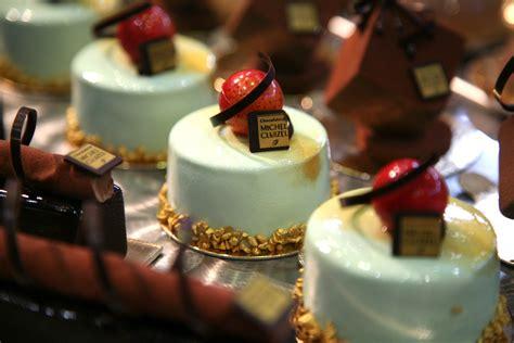 cuisine mondial win coupe du monde de la pâtisserie local food