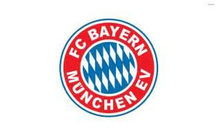 fc bayern münchen sprüche fc bayern munchen logo wallpaper