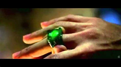 serment des green lantern trailer quot the green lantern quot linterna verde escenas subt espa 241 ol