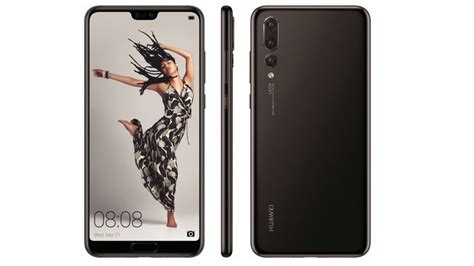 When is the huawei p20 release date? Huawei P20 Porsche edition NOE-ALOO smartphone with 512GB storage memory