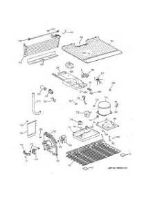 parts  ge gtshcmfrww refrigerator appliancepartsproscom