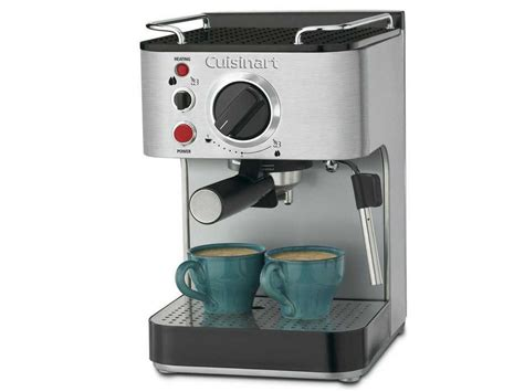 The 10 Best Espresso Machines You Can Buy For Your Home Espresso Coffee Maker Sainsburys Temple Promo Code Ethiopian Nz House Hours Price In Bangladesh Roasters K Street Pot Tesco