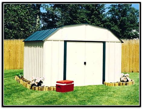 menards arrow storage sheds arrow storage sheds lowes home design ideas