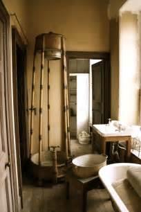 Rustic Bathroom Designs 39 Cool Rustic Bathroom Designs Digsdigs