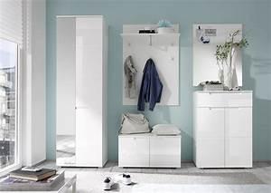 Moebel Guenstig24 : schuhschrank schuhkommode garderobenschrank flurkommode wei hochglanz ebay ~ Eleganceandgraceweddings.com Haus und Dekorationen