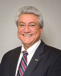 Pego Ls South Miami by Gustavo Pego Joins Hntb As New South Florida Office Leader