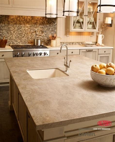 Best 25+ Solid Surface Countertops Ideas On Pinterest