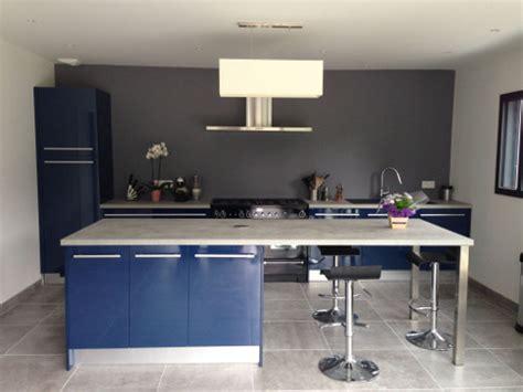 cuisine quimper gallery of couleur pour cuisine u ides de
