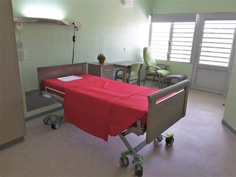 chambre ehpad ehpad centre hospitalier du françois