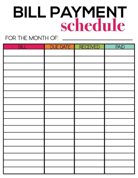 printables  newsletter subscribers