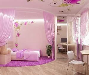 17 Best ideas about Pink Bedroom Design on Pinterest ...