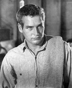 Paul Newman, 1925-2008 | Raising Two Americans