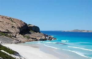 Bilder Meer Strand : der schoenste strand australiens foto bild landschaft meer strand natur bilder auf ~ Eleganceandgraceweddings.com Haus und Dekorationen