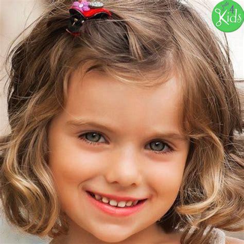 top kids hairstyles     school haircuts