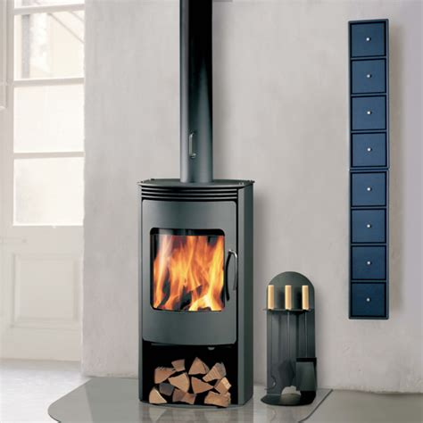 wood stove with cooktop rais gabo wood stove for