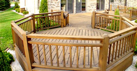 home depot deck design software for mac thick deck paint home depot home design ideas home depot