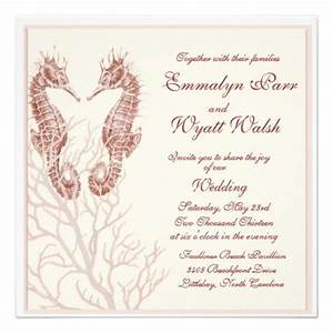 best 25 brown wedding invitations ideas on pinterest With wedding invitations online fast