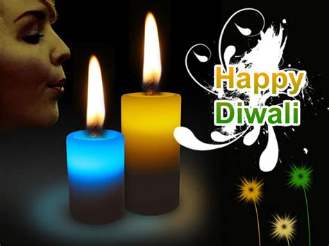 Animated Diwali Wallpaper For Desktop - animated diwali wallpapers gallery