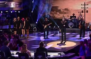 Mlb Race Chart Trent Harmon Tennessee Whiskey American Idol 15 Video