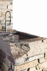 Garten Waschbecken Stein :  ~ Lizthompson.info Haus und Dekorationen
