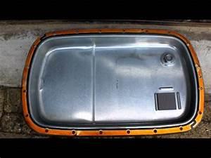 Getriebeölwechsel Bmw X5 : zf 8 speed automatic transmission6zf 8 speed automatic ~ Jslefanu.com Haus und Dekorationen