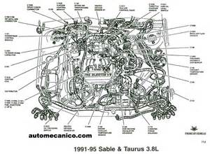 similiar pontiac 3 8 engine diagram keywords ford 3 8 engine diagram