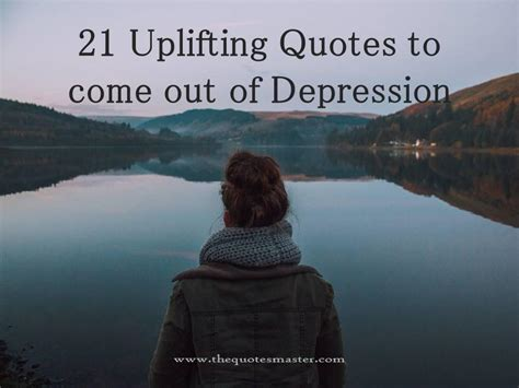 What Does It To Come Out Of The Closet by 21 Uplifting Quotes To Come Out Of Depression