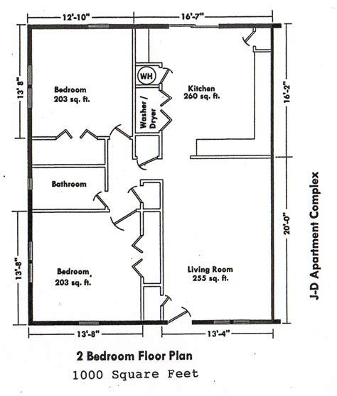 bedroom floorplan modular home modular homes 2 bedroom floor plans