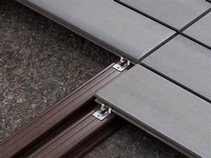 Wpc Terrassendielen Unterkonstruktion : die besten 25 wpc terrassendielen ideen auf pinterest graues deck wpc bretter und wpc ~ Frokenaadalensverden.com Haus und Dekorationen