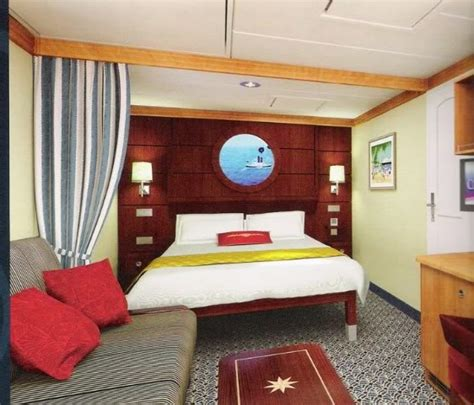 disney dream cruise staterooms everythingmouse guide to disney