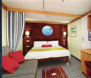 disneydreaminsidecabin