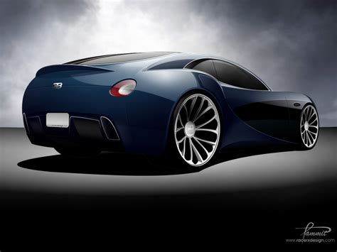 Future Cars Bugatti by Car Vs Biker Bugatti Future Cars