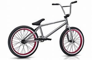 VANDELS bmx bike bicycle wallpaper   3280x2160   462947 ...