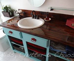 decoration salle de bain meubles et decoration tunisie With meuble salle de bain en tunisie
