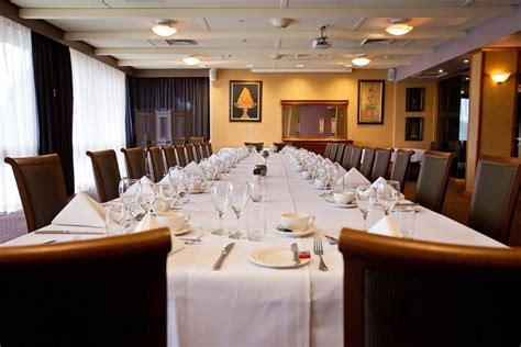 woden canberra southern cross club