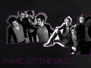 Panic! At The Disco Wallpapers HD Collection For Free Download