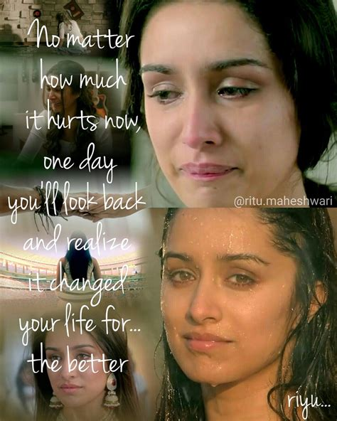 Information About Aashiqui 2 Images With Love Quotes In English