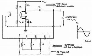 File Circuit Diagram For Rc-phase Shift Oscillator Using Jfet Png