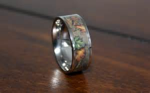 cheap camo wedding rings wholesale camo rings camo wedding rings