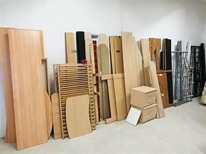 Möbel An Und Verkauf : g nstiger bei scholze m bel und k chen ~ Bigdaddyawards.com Haus und Dekorationen