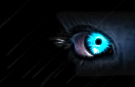Animated Eye Wallpaper - the eye screensaver animated wallpaper torrent